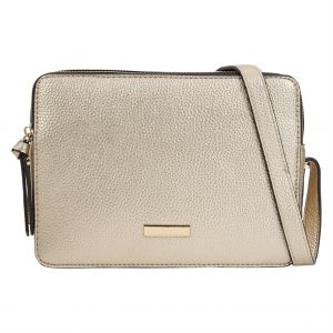 Shop handbags at Coach,Tommy Hilfiger,Zeneve London UAE   Souq.com 44f2623cd7