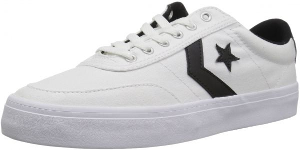 Converse Athletic Shoes  Buy Converse Athletic Shoes Online at Best ... 0275c0cf33