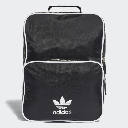 7211118cba This item is currently out of stock