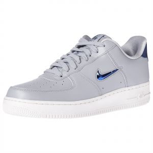 new product 25c80 ca282 Nike Air Force 1  07 Lv8 Lthr Shoe For Men