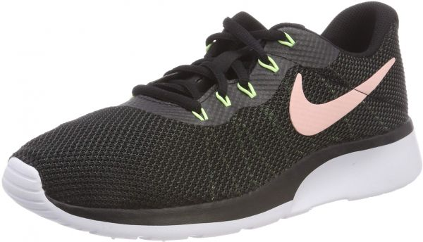 Nike Tanjun Racer Shoe For Women