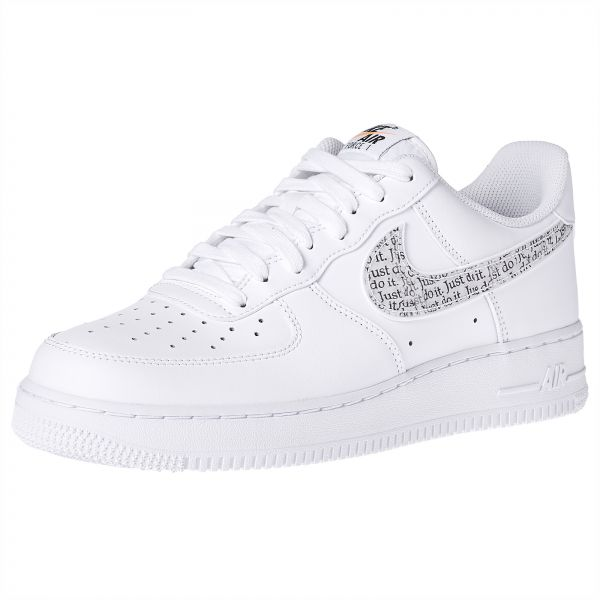 more photos 1fc82 a3b70 Nike Air Force 1  07 Lv8 Jdi Lntc Shoe For Men