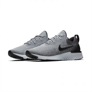 e94aa5e842 Buy nike shoes for womens sneakers | Nike,Skechers,Kenneth Cole New ...