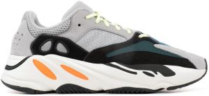 Adidas YEEZY BOOST 700 WAVE RUNNER For