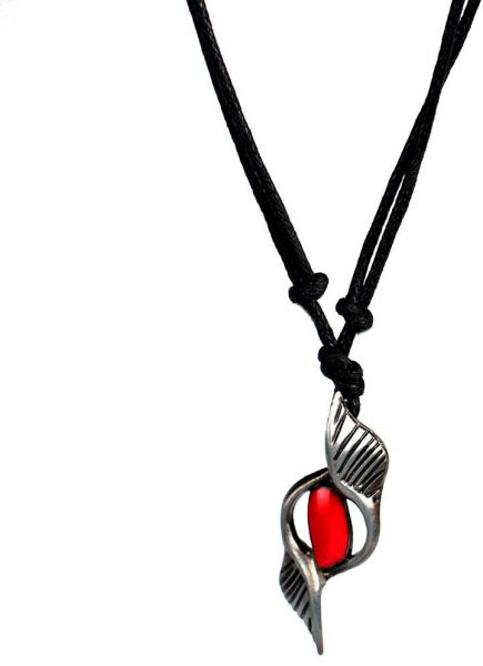 d9530717ebe28 Necklace of Devil May Cry