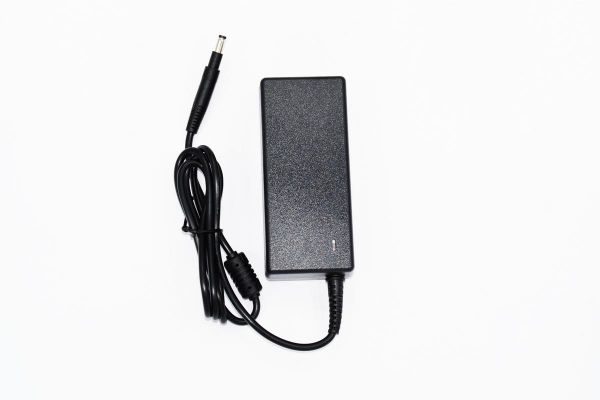 Replacement 195V 333A 65W Laptop AC Power Adapter For HP Charger 246 G3 G4 248 G1 250 G2 255 256