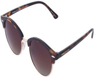 7a3aace687 Daniel Klein Sunglasses for WoMen