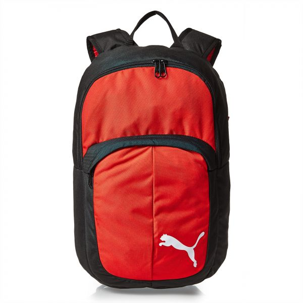 Puma Backpacks  Buy Puma Backpacks Online at Best Prices in Saudi ... 36e1cfc075