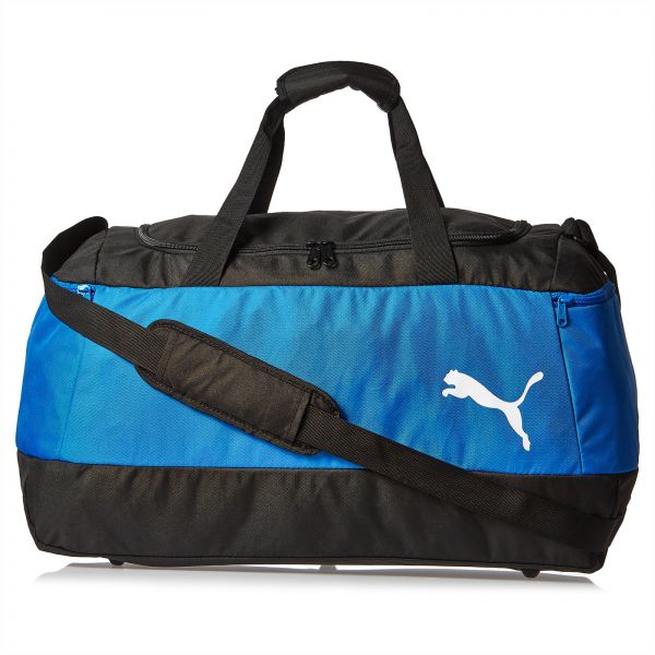 44a8c740072e Pro Training Ii Medium Bag Puma Royal-Puma