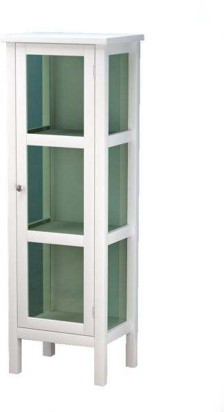 Glass Cabinet Shelves Wwwgenialfotocom