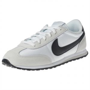 new style a5404 3c2fc Nike Running Sports Shoes for Men - White