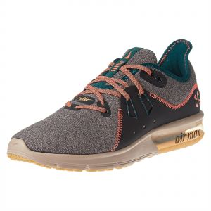 san francisco 3e6f7 42237 Nike Running Sports Shoes for Women - Multi Color