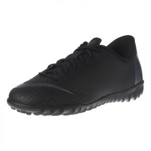 498719c4085 Nike Football Sports Shoes for Unisex - Black