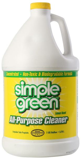 All-Purpose Cleaner Environment-friendly
