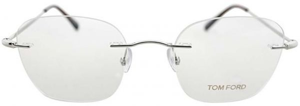 d8577dcee72c Tom Ford TF 5341 Col 018 (Silver)