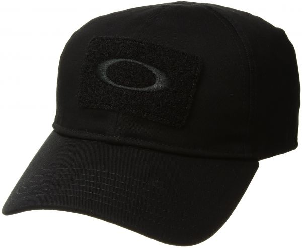 294c60e02e0b4f Oakley Hats & Caps: Buy Oakley Hats & Caps Online at Best Prices in ...
