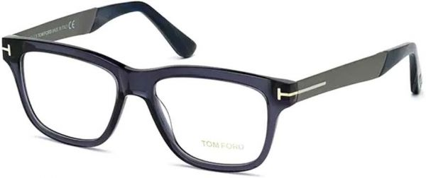 af855ff3ebb Tom Ford Eyewear  Buy Tom Ford Eyewear Online at Best Prices in UAE ...
