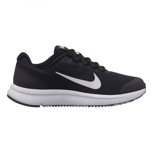 b7cba5a4 Athletic Shoes: Buy Athletic Shoes Online at Best Prices in Saudi ...