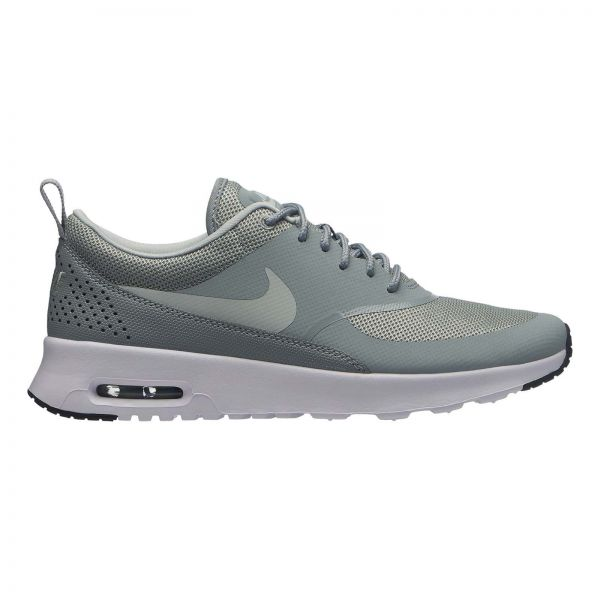 Nike Air Max Thea Running Shoes for Women  ec20c81c1