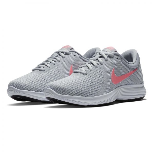 409b82c2d2a4 Nike Revolution 4 Running Shoes for Women