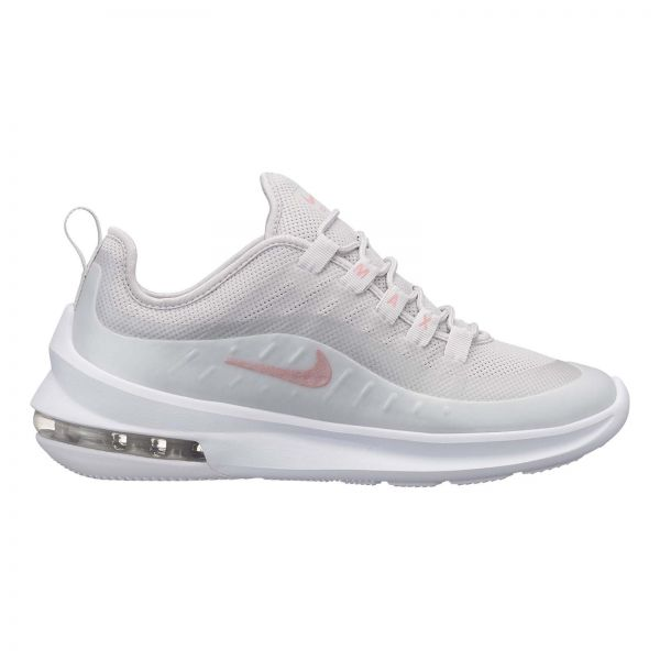 premium selection 73ee1 80f45 Nike Air Max Axis Running Shoes for Women   KSA   Souq
