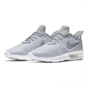 check out 259c4 1af93 Nike Air Max Sequent 4 Running Shoes for Women