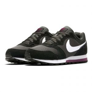 Nike Mid Runner 2 Running Shoes for Women afbf12383