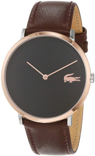7ca1c7e83 Lacoste Watches: Buy Lacoste Watches online at Best Prices in Saudi ...