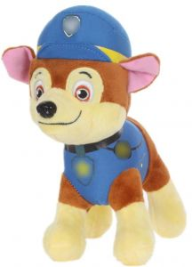 Buy paw patrol marshall and chase on the case widescreen