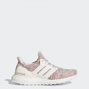 Ultraboost Shoes CHALK PEARL cdb1836a9