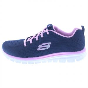 578a0f6ef6aea Skechers Graceful-Get Connected Shoes for Women