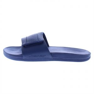 skechers sandals men
