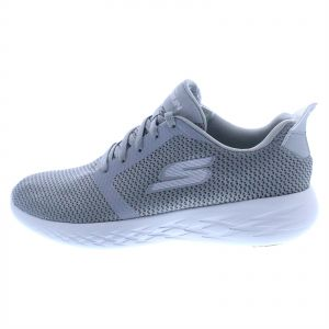 Go Buy Skechers Shoes Running For Run 23666341 Men 5 aSF5qAwS