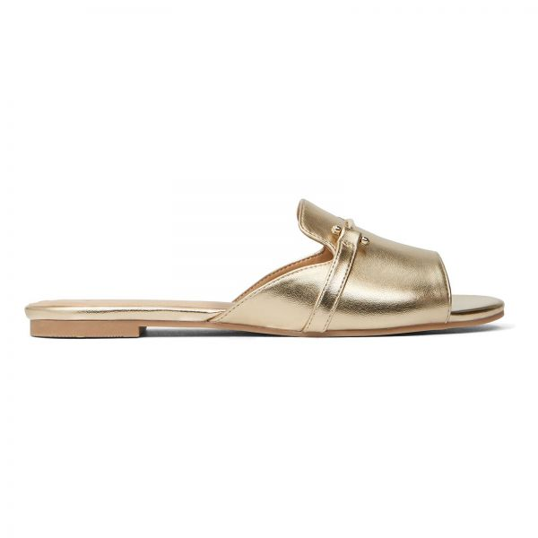 1519dd0b7 Call It Spring Panapen Sandals for Women