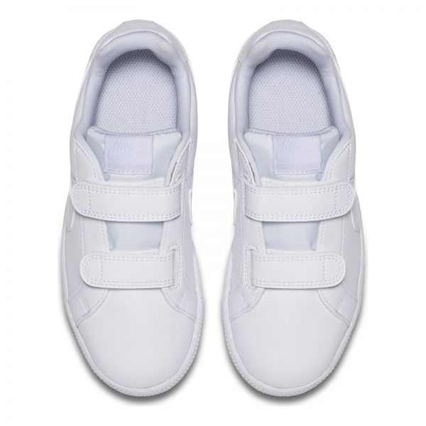aa94b43f7 Nike Court Royale Sneakers for Kids