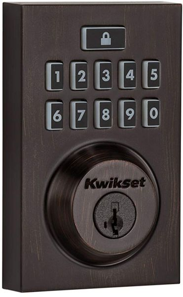 Kwikset Smart Key Instructions Pdf Tcworks Org