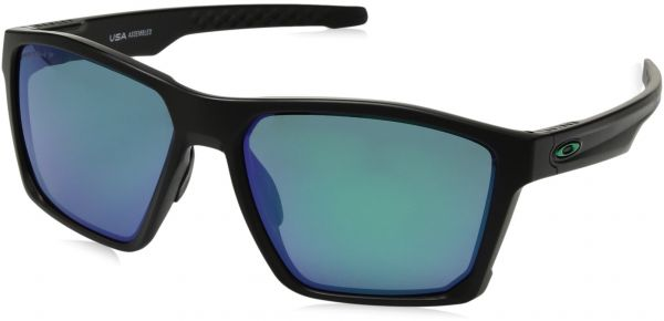03750e2449 Oakley Eyewear  Buy Oakley Eyewear Online at Best Prices in UAE ...