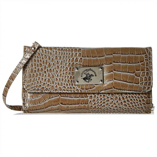 Beverly Hills Polo Club Handbags  Buy Beverly Hills Polo Club ... cccd6aa719048