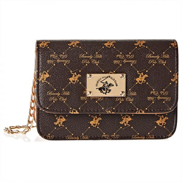 dc5e5dcac0 Beverly Hills Polo Club Bag For Women