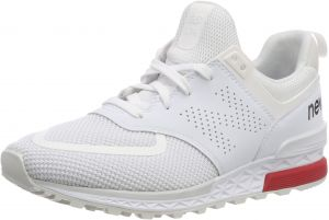 098386b45 New Balance 574S Training Shoes For Men