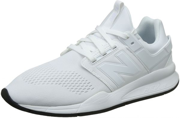 aa35f9aee55e New Balance 247 Training Shoes For Men. by New Balance