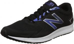 87ab2cafc821a Buy Athletic Shoes,Sportswear,Balls from new balance   KSA   Souq.com