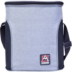 ef535ca135a506 Avalanche Hazen on the Go Cooler Lunch Bag Tote Travel