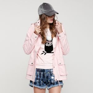 c04422f8 White Friday Sale On cleveland jacket for | Bts,Cherry Crumble ...