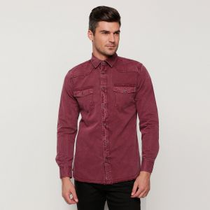 4379a76e2f902d Shirts For Men At Best Price In UAE