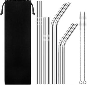 Buy straws | Gommle,Outside The Box Papers,Boelter Brands