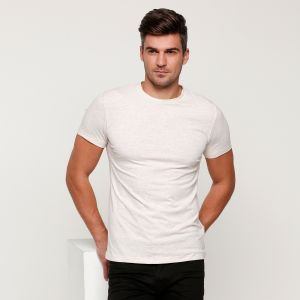 ad2ef043d8ffa Cotton T-shirts For Men At Best Price In UAE