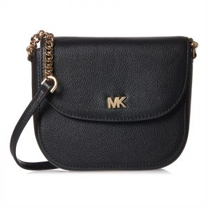 Crossbody Bags for Women At Best Price In UAE  a19d00691e751