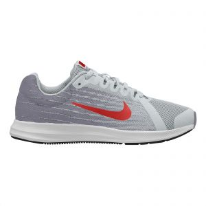 0143d06170a1f Nike Downshifter 8 Running Shoes For Kids