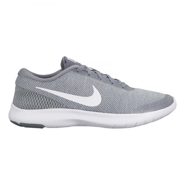 a3884d3df29a Nike Flex Experience Rn 7 Running Shoes For Women. by Nike